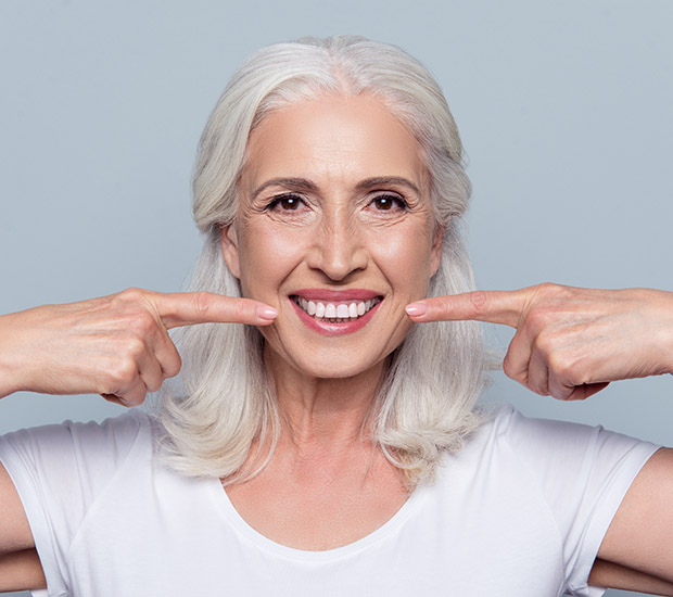 Calabasas Questions to Ask at Your Dental Implants Consultation
