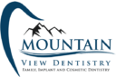Visit Mountain View Dentistry