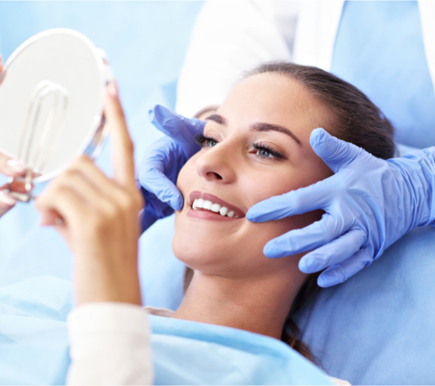 Calabasas The Truth Behind Root Canals
